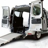 transport-de-personnes-a-mobilite-reduite