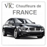vtc-france