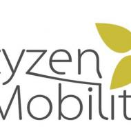Cityzen-Mobility