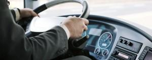 vehicule_de_transport_en_commun