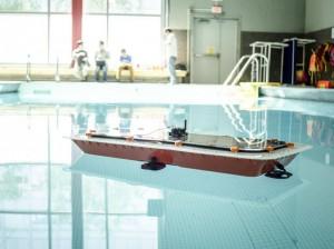 bateau-transport