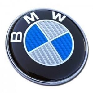 transport-bmw