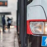 ameliorer-les-transports-de-voyageurs