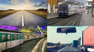 deplacement-attestation-transport