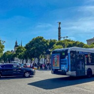 -transport-visuel-paris-bus