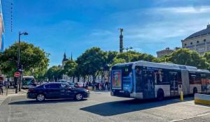 -transport-visuel-paris-bus