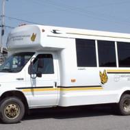 autobus-transport