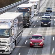 transport-camion-autonome